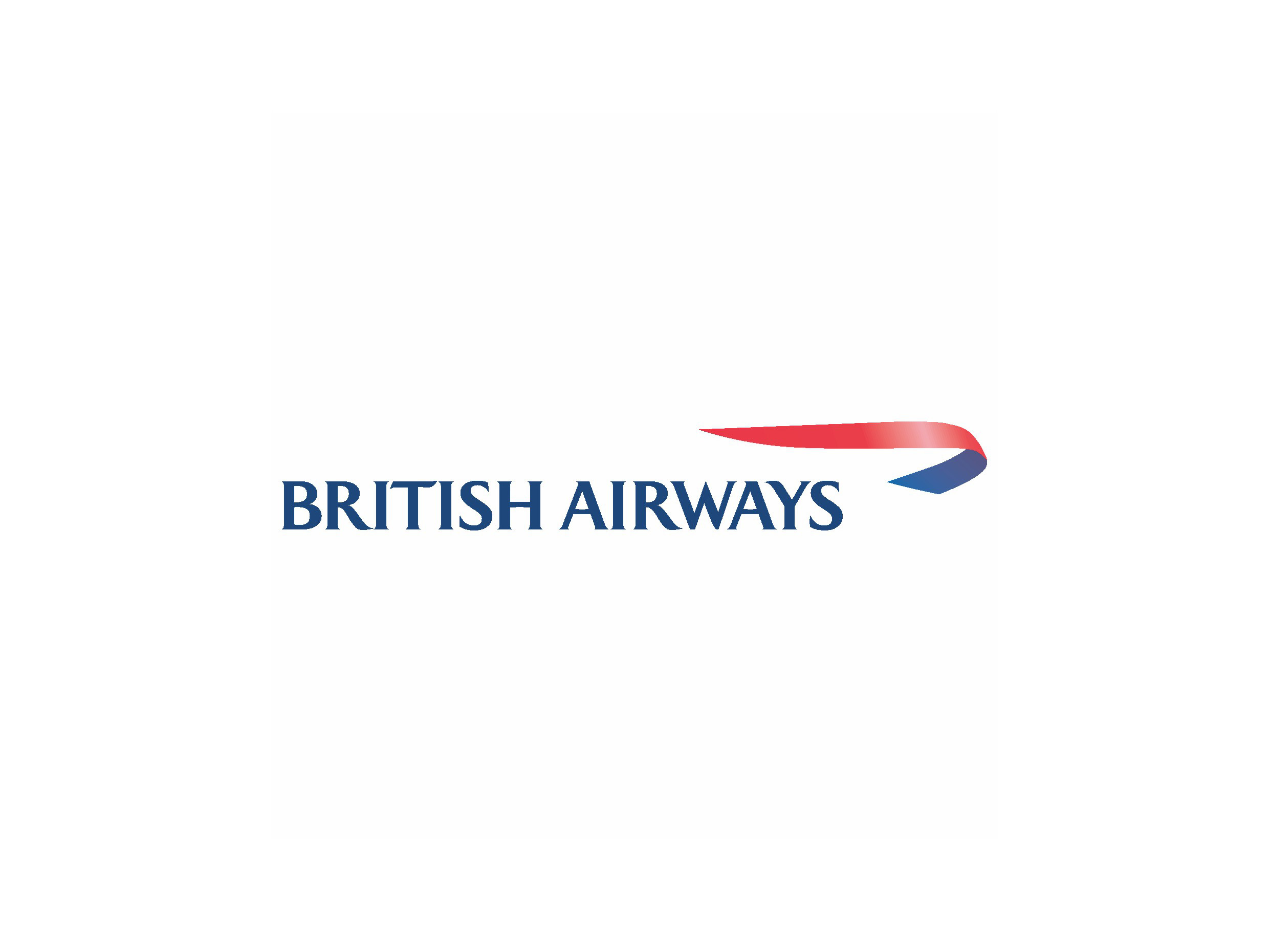 organisational structure of british airways essay We will write a custom essay sample on organisation structure and  culture, how it impliment in asda and british airways for only $1390/page.