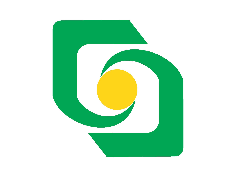 Iran >> Bank Archives - LOGO Source