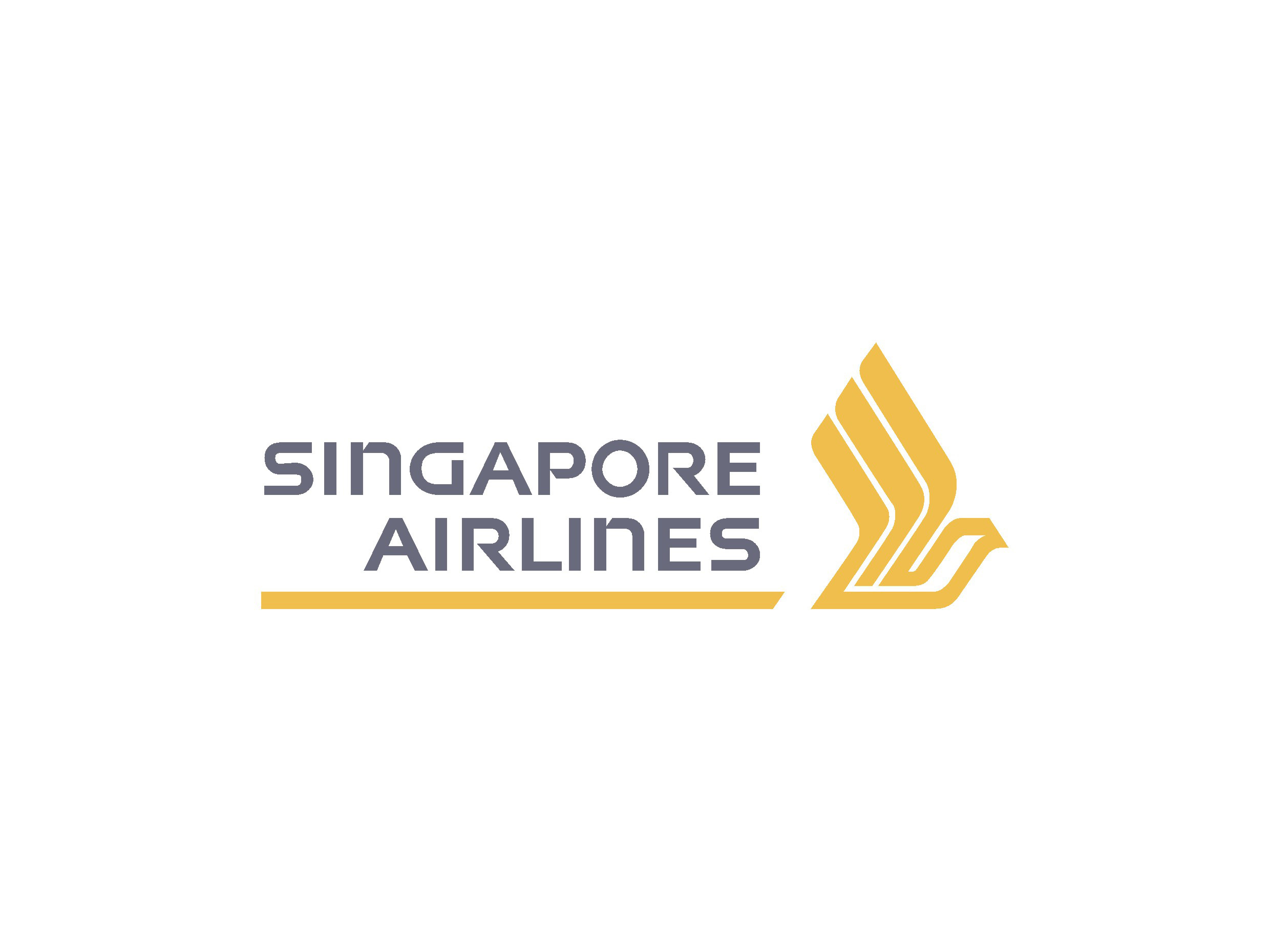 Airline Archives - LOGO Source