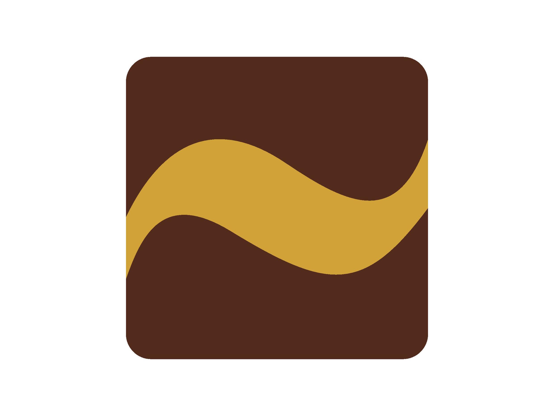 financiera rural logo vector TB