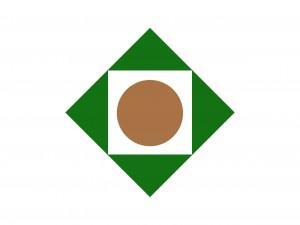Karafarin Bank