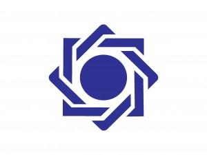 Markazi Bank