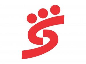 Shahr Bank