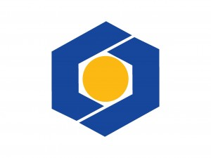 Sina Bank