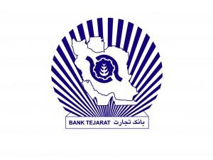 Tejarat Bank