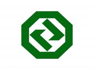 Export Development Bank of Iran