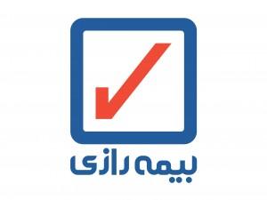 RAzi Insurance