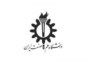 دانشگاه علم و صنعت ایران